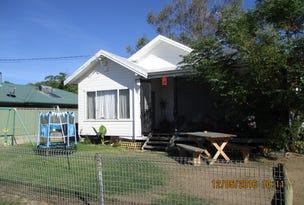 25 Tycannah Street, Moree, NSW 2400