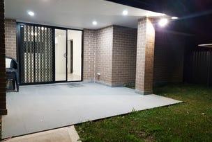 71B Old Kent Rd, Greenacre, NSW 2190
