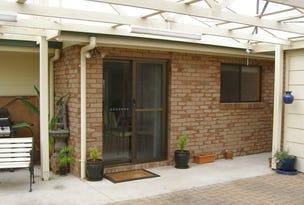 Back Unit/17 Taylor Street, Westbury, Tas 7303
