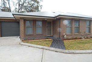 5/156 Anderson Drive, Beresfield, NSW 2322