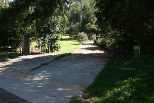 3d Tibouchina Close, Bellingen, NSW 2454