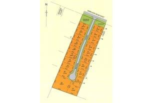 Lot 3 - 21, Mickail Court Subdivision, Mount Gambier, SA 5290