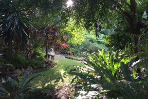 114 Maso Road, Repentance Creek, NSW 2480