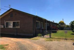 Unit 6/107 Webb St, Mount Isa, Qld 4825