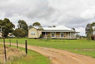 """""""Aluinn"""", 19395 Gwydir Highway, Moree, NSW 2400"""