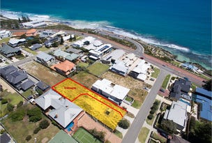 10B Ada Street, Watermans Bay, WA 6020