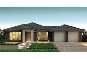 Lot 26 Apsley Close, Angle Vale, SA 5117
