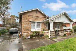 7 Scott Avenue, Flinders Park, SA 5025