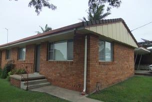 1/101 Queensland Road, Casino, NSW 2470