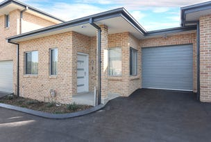 2/78 Winbourne  Street East, West Ryde, NSW 2114