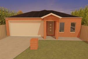 Lot 1/468 Walnut Avenue, Mildura, Vic 3500