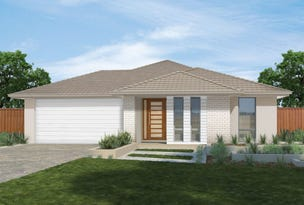 Lot 330 Sunshine Circuit, Emerald Beach, NSW 2456