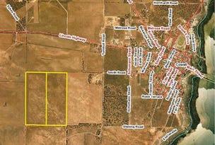 Lots 1&2 Stening Road, Cowell, SA 5602