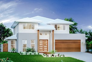 Lot 13a Jubilee Court, Tewantin, Qld 4565
