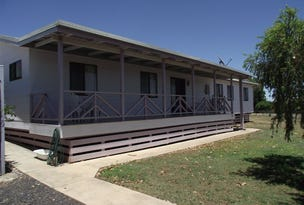10 Ashton Street                                    Price Negotiable, Taroom, Qld 4420