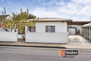 211. Bower Road, Ethelton, SA 5015