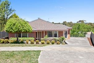 4 Rosewood Court, Mount Helen, Vic 3350