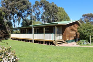 2752 Moulamein Road, Barham, NSW 2732