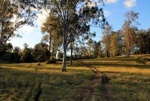 Lot 2 Runnymede Road, Kyogle, NSW 2474