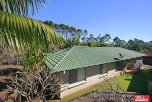 16a Cooloola Avenue, Lennox Head, NSW 2478