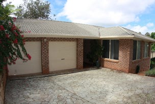 20 Waniora Parkway, Port Macquarie, NSW 2444