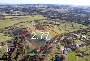 60 Scanlons Road, Wandong, Vic 3758