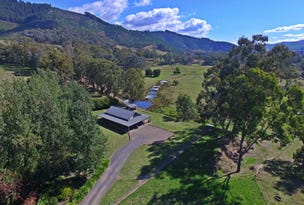 7369 Great Alpine Road, Bright, Vic 3741