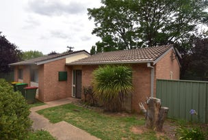 14/5-12 KEITHIAN PLACE, Orange, NSW 2800