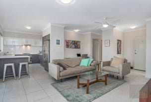 7/21 Seaman Avenue, Warners Bay, NSW 2282