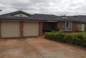 14 Braeside Crescent, Glen Alpine, NSW 2560