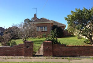 22 Church Street, Colac, Vic 3250
