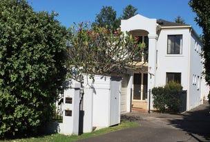 5a Heath Street, Mona Vale, NSW 2103