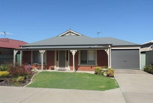 4-87 Maurice Road, Murray Bridge, SA 5253