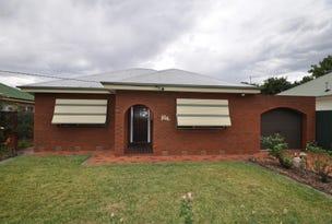 654 Keene Street, East Albury, NSW 2640