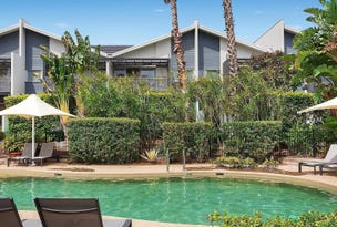 502 Millbrook Place, Magenta, NSW 2261