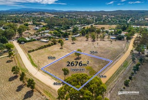 22 Neates Road, Campbells Creek, Vic 3451