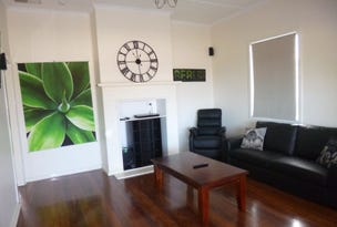 7 Nicolson Avenue, Whyalla, SA 5600