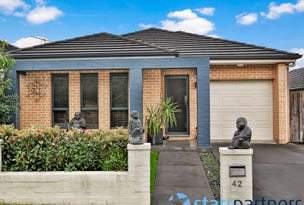42 Gilchrist Dr, Campbelltown, NSW 2560