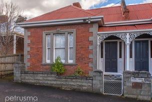 9 Church Street, Hobart, Tas 7000