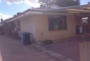 8B Ocean Street, Esperance, WA 6450