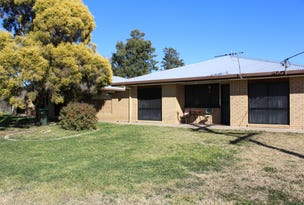 72 Jones Avenue, Moree, NSW 2400