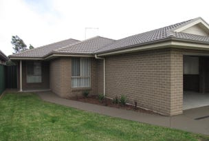 34 Hunt Place, Muswellbrook, NSW 2333
