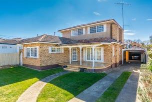 59 Combermere St, Goulburn, NSW 2580