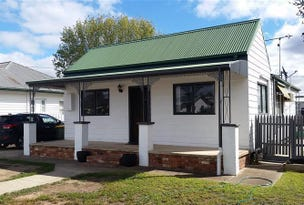 79 Park Road, Maryborough, Vic 3465