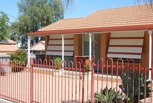 3 Cuzco Street, Port Augusta, SA 5700