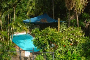 8 St Crispins Villas/11 Morning Close, Port Douglas, Qld 4877