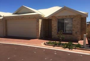 17a Cambrose Avenue, Australind, WA 6233