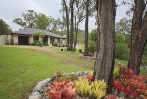 """""""Bringabilly"""" 86 Mundine Road, Upper Fine Flower, NSW 2460"""