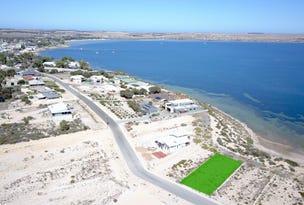Lot 9 Flinders Drive, Streaky Bay, SA 5680