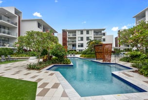 1113/6-8 Waterford Court, Bundall, Qld 4217
